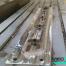 fresatura-aisi-304l-02